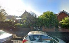 1 Silver St, Marrickville NSW