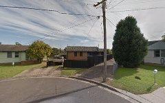 6 Carroll Street, Warwick Farm NSW