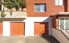 1/49 COWPER STREET, Randwick NSW