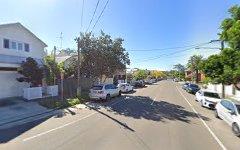 1 Boundary Street, Clovelly NSW
