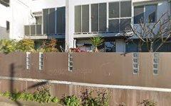 321/1-13 Garners Avenue, Marrickville NSW