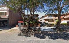 3/68 Ninth Avenue, Campsie NSW
