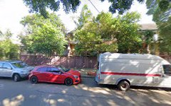 5/32 Queen Street, Beaconsfield NSW