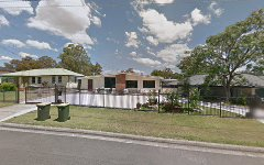 10A Cabramurra Street, Heckenberg NSW