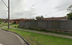 155 Wilson Road, Hinchinbrook NSW