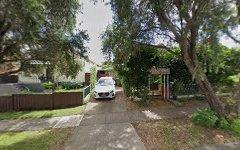 179 Greenacre Road, Bankstown NSW