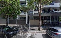 533/4 Stedman Street, Rosebery NSW