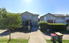 77 Hemsworth Avenue, Middleton Grange NSW