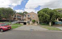 6/178 Greenacre Road, Bankstown NSW