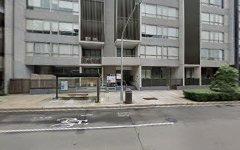 R302/2-2A Rothchild Ave, Rosebery NSW