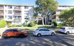 28/32-38 Dutruc Street, Randwick NSW