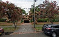1/13 Oswald Street, Campsie NSW