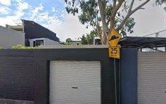 436 Botany Road, Beaconsfield NSW