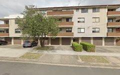 1/93 Doncaster Avenue, Kensington NSW