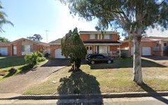 64 Flinders Crescent, Hinchinbrook NSW