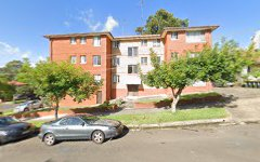 12/13 Bayley Street, Marrickville NSW