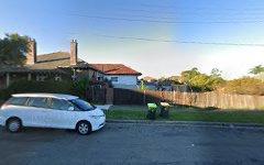 4 Allan Avenue, Belmore NSW
