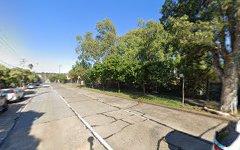 XX Unwins Bridge Road, St Peters NSW