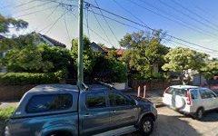 88 Unwins Bridge Road, St Peters NSW