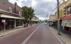 112/11-13 Osgood Avenue, Marrickville NSW
