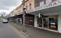 1/139 Avoca Street, Randwick NSW