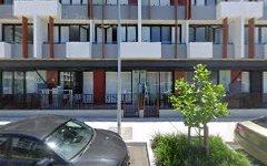 B704/99-101 Dalmeny Avenue, Rosebery NSW