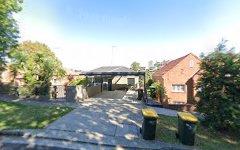 21 Ritchard Avenue, Coogee NSW