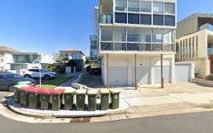 9/36 Ocean Street, Clovelly NSW