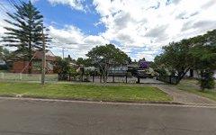 102 The Avenue, Bankstown NSW