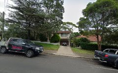30a Tunstall Avenue, Kensington NSW