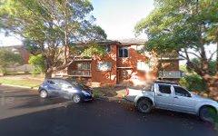 2/98 Yangoora Road, Lakemba NSW