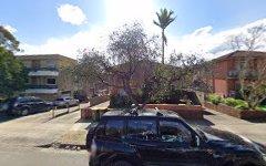 4/115 Yangoora Road, Lakemba NSW