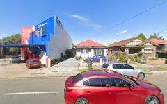 230 Burwood Rd, Belmore NSW
