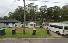 12 Lomani Street, Busby NSW