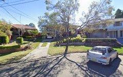 4 Alert Place, Yagoona NSW