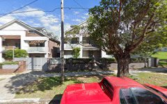 8-10 Cairds Avenue, Bankstown NSW