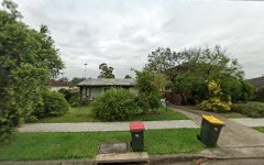 129 Gabo Crescent, Sadleir NSW