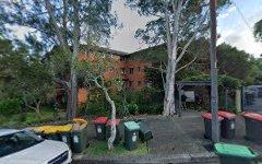 2/3-5 Riverside Crescent, Marrickville NSW