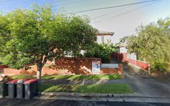 3/20 Benaroon Road, Belmore NSW