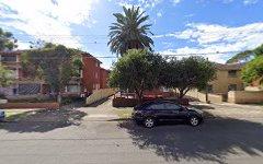 14/61 macdonald st, Lakemba NSW