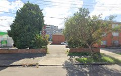 3/1 Canton Street, Canterbury NSW