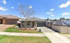314 Hugh Terrace, Middleton Grange NSW