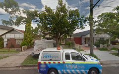 26 Plasto Street, Greenacre NSW
