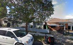 GRANNY FLAT 5 Barremma Road, Lakemba NSW