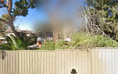 2/19 Perry Street, Campsie NSW