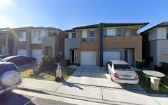 .51 St Charbel Way, Greenacre NSW