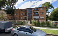 1/21-23 Lachlan St, Liverpool NSW