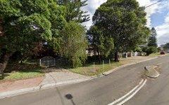 3 Highland Avenue, Bankstown NSW