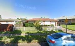 80 Whitford Road, Hinchinbrook NSW