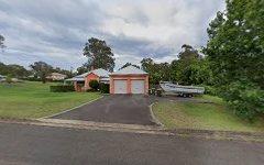 2 Barrington Road, Silverdale NSW
